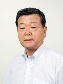 Nobuyuki Oouchi