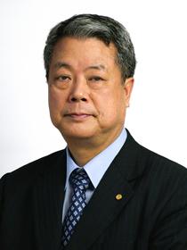 Kazuyoshi Nishimura