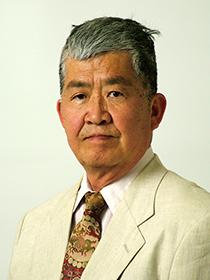 Akira Kinoshita