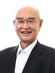 Noboru Sakurai