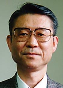 Ichirou Tanabe