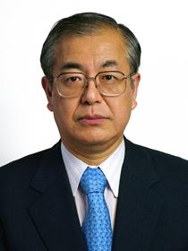 Makoto Nakahara