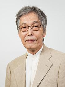 Toshihiko Kawaguchi
