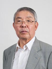 Masakazu Wakamatsu