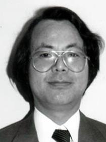 Hidemitsu Moriyasu