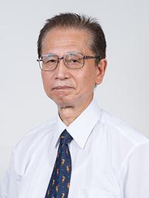 Keiji Mori