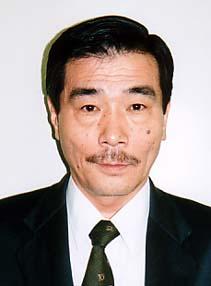 Toratsugu Nomoto