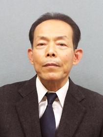 Kaishu Tanaka