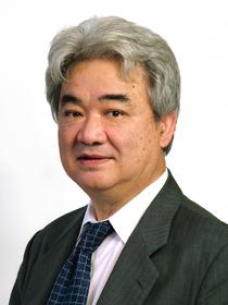 Yoshinori Satou