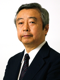 Terutaka Yasue