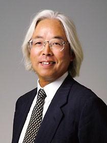 Noboru Tamaru
