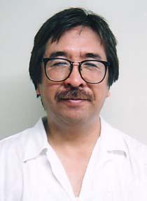 Toshio Miyata