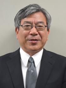 Noboru Kosaka