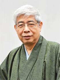 Hitoshige Awaji