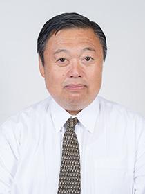 Yuji Maeda