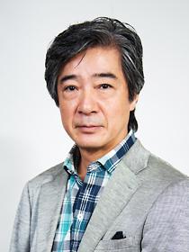 Kenji Iino