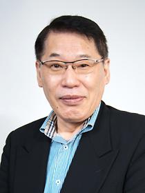 Hatasu Itou