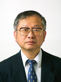 Haruo Numa