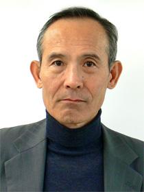 Yoshito Arino