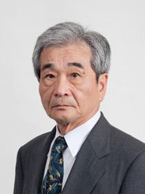 Junkichi Sakai