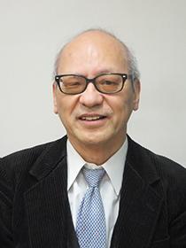 Nobuo Mori