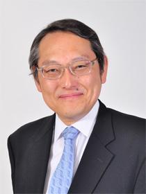 Torahiko Tanaka