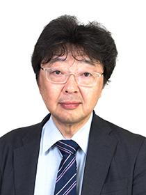 Eiji Ooshima
