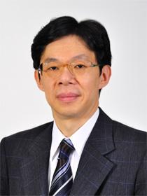 Koji Tanigawa