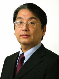 Ryuuichi Matsuura