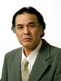 Kiyoshi Aoki