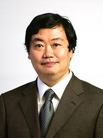 Shuuichi Ono
