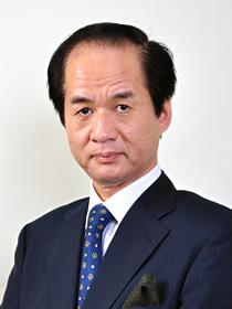 Teruhiko Suzuki