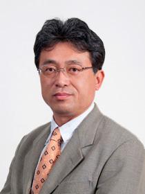 Kenji Waki