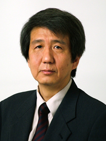 Kouichi Kodama