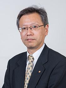 Osamu Nakamura