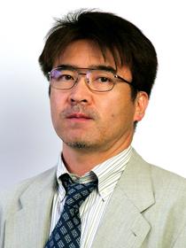 Masaki Izumi