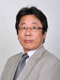 Yuuji Yoda