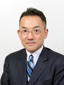 Akira Shima