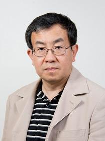 Yoshikazu Minami