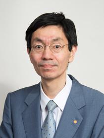 Keiji Nishikawa