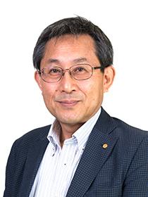 Saburou Takeichi