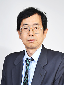 Katsuhiko Murooka