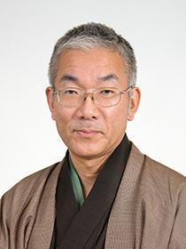 Koji Horiguchi