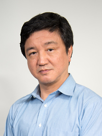 Yaichio Oono