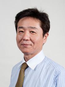 Junichi Kase