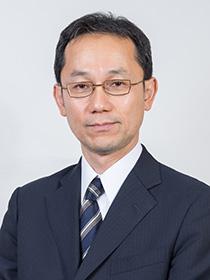 Keita Inoue