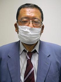 Kozo Arimori