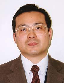 Hiroyuki Iida