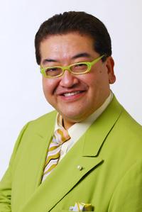 Hiromitsu Kanki