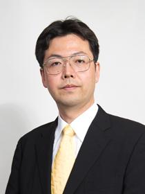 Taku Morishita